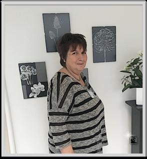 Anita Liebi