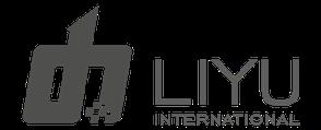 Liyu international logo