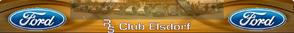 RS Club Elsdorf