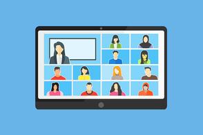 NEU: Unternehmerschulung als Webinar