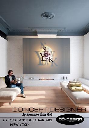 applique murale décoration,new york deco,déco luminaire,deco architecte,deco style design,luminaire design,luminaire interieur,deco hotel,applique murale,lampe design,applique murale salon,luminaire salon,luminaire ombre portée,deco design,decoration luxe