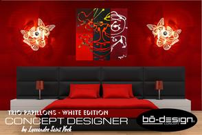luminaire design,deco papillon,deco luminaire,luminaire interieur,luminaire papillon,luminaire contemporain,luminaire interieur design,applique murale decoration,lampe design,applique murale design,luminaire pour interieur,applique murale moderne