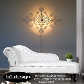 https://image.jimcdn.com/app/cms/image/transf/dimension=294x10000:format=png/path/s2597ccb73beea536/image/i1399ef5bfb2c2d82/version/1524563653/luminaire-design-baroque-design-deco-luminaire-luminaire-interieur-decoration-restaurant-luminaire-contemporain-luminaire-pro-suspension-luminaire-lampe-design-applique-murale-salon-applique-murale-luminaire-hotel-applique-murale-interieur-lumnaire.png
