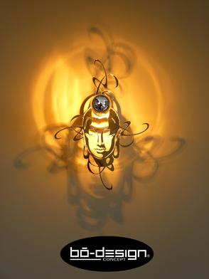 luminaire deco,zen deco,lotus deco,buddha deco,deco luminaire,luminaire fantaisie,applique murale salon,deco hamam,applique murale salon,luminaire ombre portée,equipement restaurant,luminaire hotel,applique murale,applique murale deco,luminaire pro
