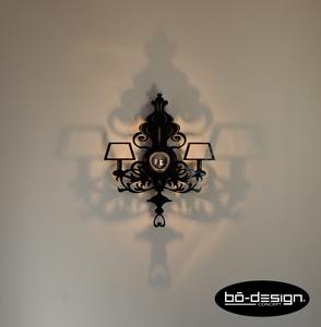 deco luminaire,baroque design,deco architecte,luminaire pro,applique murale decoration,chandelier mural,chandelier design,luminaire interieur,luminaire design,decoration design,decoration restaurant,equipement restaurant,decoration interieur design,design