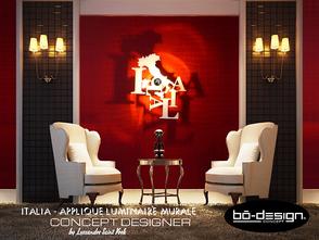 luminaire design italien,applique murale deco,applique murale moderne,applique murale design,luminaire design,luminaire ombre portée,applique murale,déco italienne,deco luminaire,luminaire interieur,luminaire contemporain,luminaire interieur design