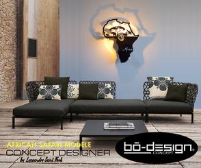 africa deco,decoration afrique,deco luminaire,deco design,deco style design,luminaire interieur,decoration interieur design,applique murale interieur,applique murale salon,applique murale,luminaire pour interieur,applique murale moderne,deco elephant