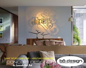 luminaire design,baroque design,deco luminaire,luminaire interieur,saint tropez,luminaire contemporain,luminaire pro,suspension luminaire,lampe design,applique murale salon,applique murale,luminaire hotel,applique murale interieur,lumnaire