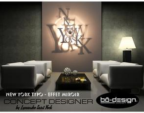 luminaire design,new york deco,applique murale chambre,déco restaurant,nyc,lamp nyc,decoration luxe,luminaire interieur design,deco interieur design,applique murale decoration,design,deco usa,luminaire fantaisie,lampe design,vacance new york
