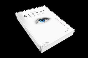 ISBN: 978-3-7469-2655-1
