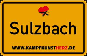 Kinderkarate Kampfsport Sulzbach Saarbrücken