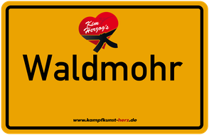 Kampfsport Kickboxen Taekwon-Do Waldmohr Homburg