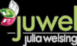 Praxis Juwel - Logo