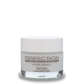 Ericson Laboratoire Perfection Melano Control Hydra Perfect