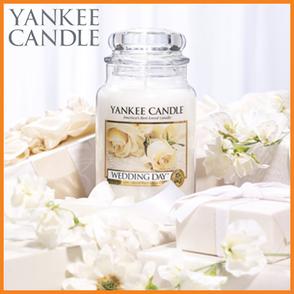 Bomboniere Matrimonio Yankee Candle.Bomboniere Per Ogni Tipo Di Cerimonia Fiori D Arancio Corso