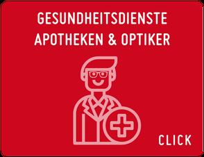 Gesundheitsdienste