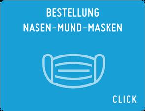 Nasen-Mund-Masken