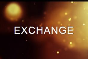 Exchange HongKong - EXCHANGE