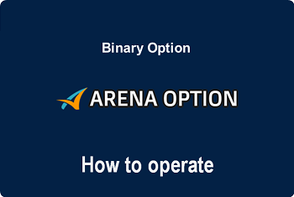 ARENA OPTION