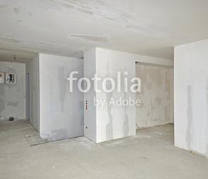 Sanierung Baertele Ausbau und Fassade in Ulm