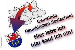 Connys SHOP Neunkirchen-Seelscheid