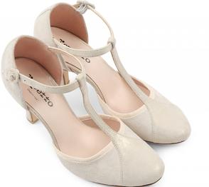 Chaussures Baya