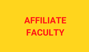 Affiliate Faculty Link
