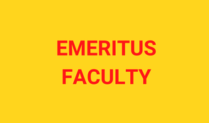Emeritus Faculty Link