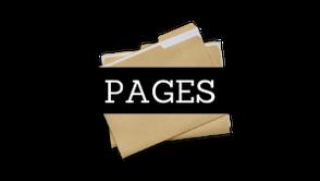 Anleitung für Pages