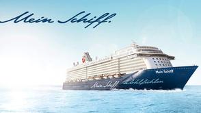 Mein Schiff Kreuzfahrtschiff, Personal Trainer, Ernaehrungsberater, Gesundheitscoach, Physiotherapeut