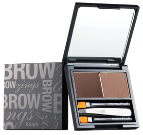 kit-à-sourcils-benefit