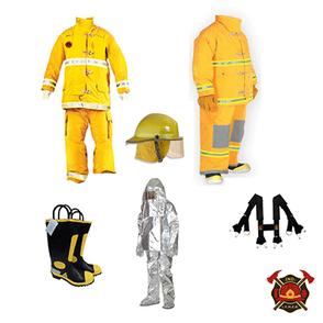 Equipos de bombero, venta de equipos de bombero, trajes de bombero, venta de trajes de bombero, ventra de equipos de bombero certificados, venta de trajes de bombero certificados, venta de equipo de bombero profesional, venta de equipo bombero brigadista