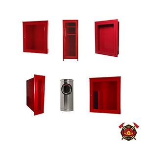 gabinetes contra incendios, venta de gabinetes contra incendios, gabinetes para hidrantes, venta de gabinetes para hidrantes, gabinetes para manguera contra incendios, venta de gabinetes para manguera contra incendios, gabinetes contra incendios sobrepone