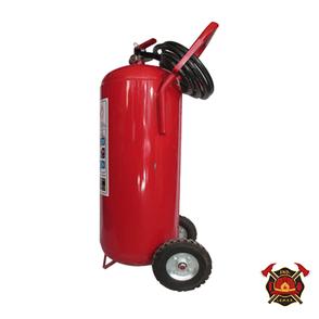 extitores sobre ruedas, venta de extintores sobre ruedas, unidades movil contra incendios, venta de unidades movil contra incendios, extintores moviles, venta de extintores moviles