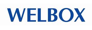 結婚相談所 for M は、株式会社イーウェル「WELBOX」の契約店です。