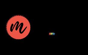 Make a Smile Media Villingen-Schwenningen Medienagentur & Webdesigner  Logo