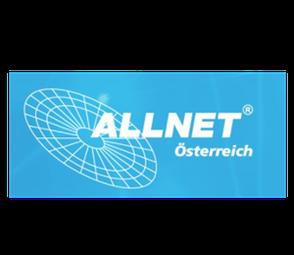 Allnet Österreich - Die HIT Expertsgroup ist offizieller Partner! Starke Kommunikation und IT-Lösungen aus Österreich.