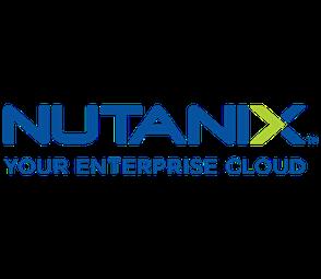 Nutanix - Die HIT Expertsgroup ist offizieller Partner! Starke Kommunikation und IT-Lösungen aus Österreich.