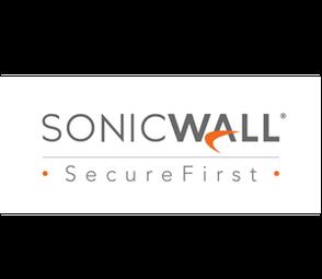 SonicWall - Die HIT Expertsgroup ist offizieller Partner! Starke Kommunikation und IT-Lösungen aus Österreich.