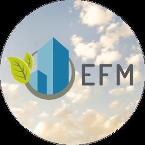 efm-meisterbetrieb-logo-ueber-uns