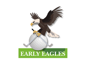 Dirk Van Bun Communicatie & Vormgeving - Grafisch ontwerp - Lommel - Logo - ontwerp - reclame - publiciteit - Early Birds