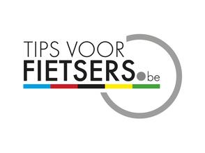 Van Bun Communicatie & Vormgeving - Grafisch ontwerp - Lommel - Logo - Tips voor Fietsers