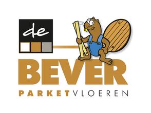 Van Bun Communicatie & Vormgeving - Grafisch ontwerp - Lommel - Logo - De Bever Parketvloeren