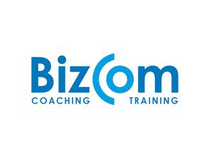 Van Bun Communicatie & Vormgeving - Grafisch ontwerp - Lommel - Logo - BizCom
