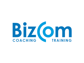 Dirk Van Bun Communicatie & Vormgeving - Grafisch ontwerp - Lommel - Logo - ontwerp - reclame - publiciteit - BizCom