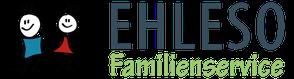 Juergen Jürgen Leppelt digitsales Ehleso Familienservice