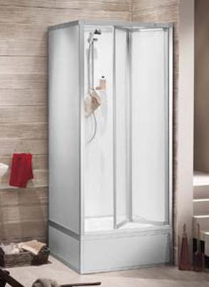 rénovation de salle de bain, dégâts d'eau? Mobile Dusche mieten, Komplettdusche von LocaFuites Luxembourg