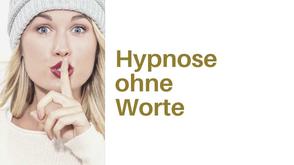 hypnose ohne worte, simpson protocol, ines simpson, stin niels musche