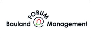 Forum Baulandmanagment