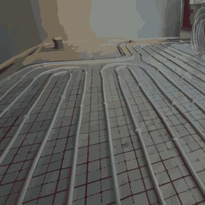 vloerverwarming-betonnen-ondergrond-tegel-vloer